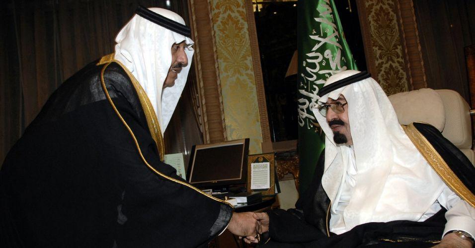 Rei Abdullah