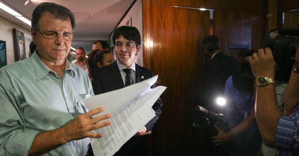 PSOL na Câmara