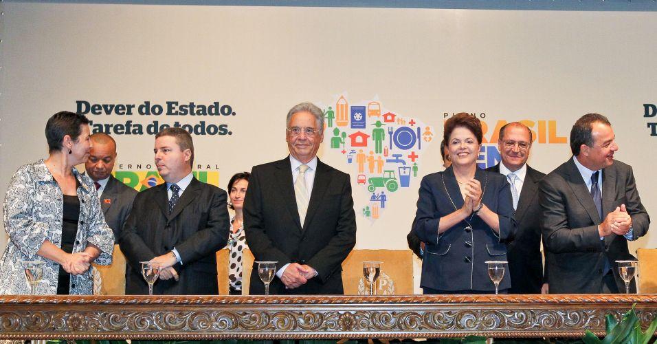 Brasil sem Miséria
