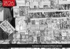 Chile sofreu golpe militar em um 11 de setembro; conheça outros fatos na data - Folhapress