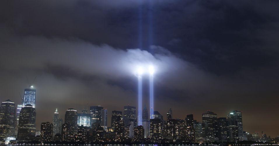 11/09