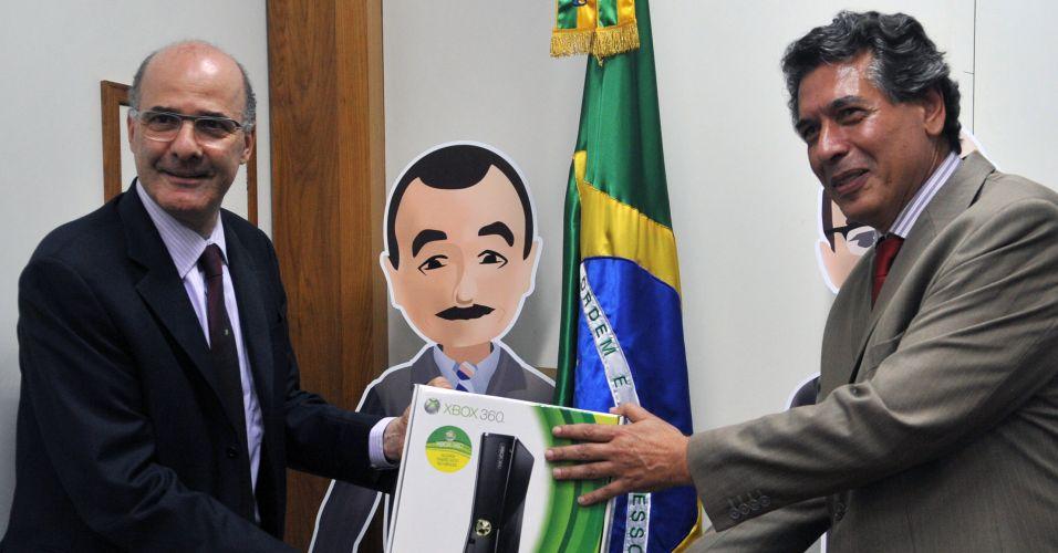 Microsoft Brasil