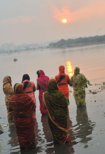 Festival hindu