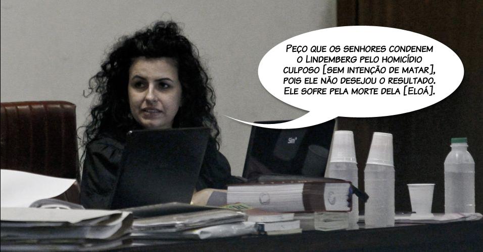 Ana Assad