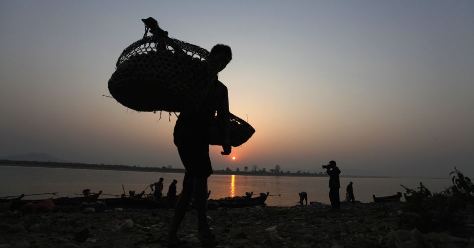 Mianmar