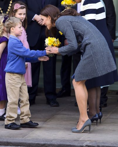 Kate Middleton (Inglaterra)