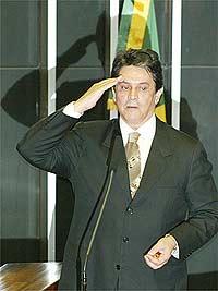 Sérgio Lima/Folha Imagem