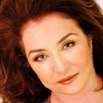 Ana Maria Bahiana - Hollywoodianas