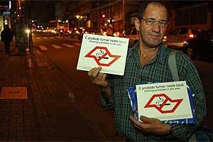 Sergio Andrade/UOL