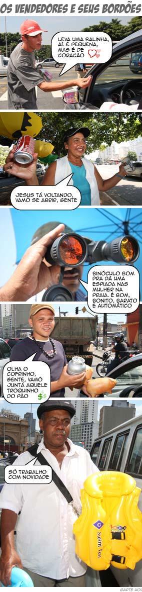 Ciete Silvério/UOL