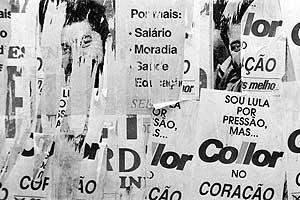 Marcelo Zocchio/Folha Imagem