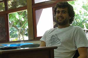 Rodrigo Bertolotto/UOL